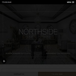 Northside Plastic Surgery